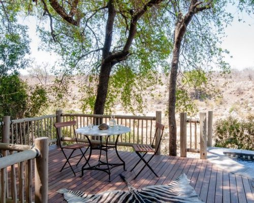 gallery-17-295-fitzpatricks-at-jock-private-deck-208