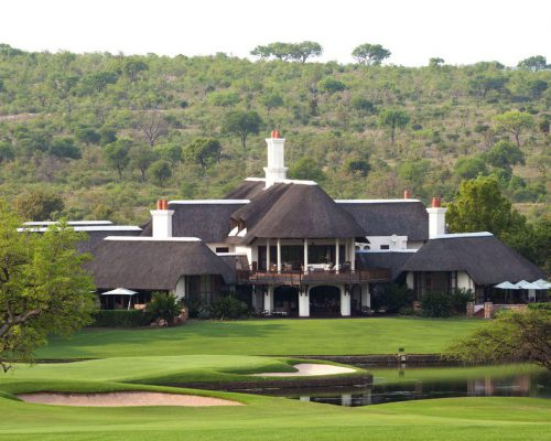 gallery-25-233-leopard-creek-des-jacobs-photographs-for-print-013-min