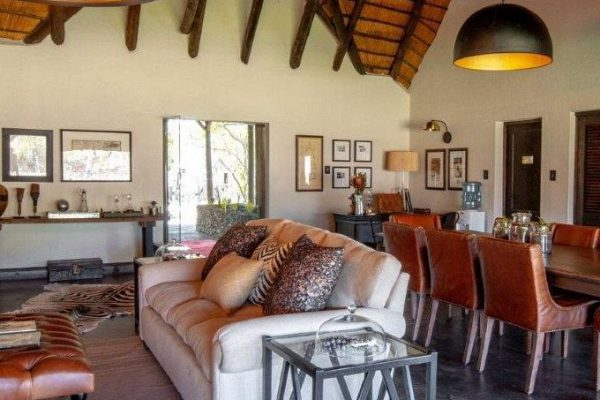 news-55-655-home-away-from-home-in-the-kruger-national-park